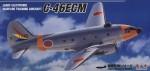 1-144-JASDF-Electronic-Warfare-Training-Aircraft-C-46ECM