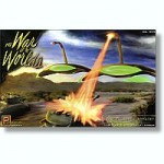 1-144-Martian-War-Machine-Attack-Diorama-Set