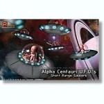 1-32-Alpha-Centauri-UFOs-Short-Range-Saucers-2pcs