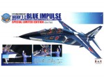 1-72-JASDF-T-2-Blue-Impulse-Special-Limited-Edition