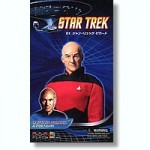 1-6-Captain-Jean-Luc-Picard