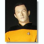 1-6-Lieutenant-Commander-Data