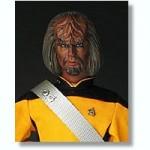 1-6-Lieutenant-Commander-Worf
