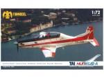 1-72-Turkish-Air-Force-Training-Plane-TAI-Hurkus-A