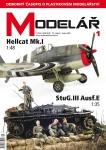 Modelar-01-2021