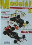RARE-Modelar-2-2005