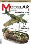 Modelar-02-21