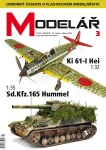 Modelar-03-21