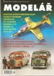 RARE-Modelar-5-2003