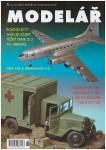 RARE-Modelar-6-2003