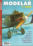 RARE-Modelar-7-2004