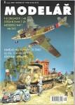 RARE-Modelar-8-2003