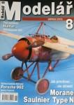 RARE-Modelar-8-2005