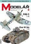 Modelar-08-21