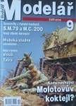 RARE-Modelar-9-2005