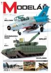 RARE-Modelar-9-10