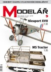 Modelar-09-2021
