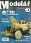 RARE-Modelar-10-2005