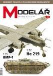 Modelar-10-2021