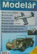 RARE-Modelar-11-2002