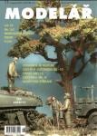 RARE-Modelar-11-2003