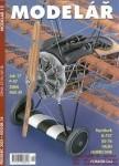 RARE-Modelar-12-2003