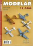 RARE-Modelar-12-2004