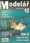 RARE-Modelar-12-2005