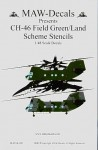 1-48-CH-46-Field-Green-Land-scheme-Stencil-Data-National-Insigni