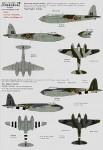 1-24-de-Havilland-Mosquito-FB-VI