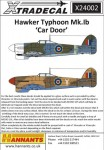 1-24-Hawker-Typhoon-Mk-Ib-Car-Door-5