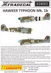 1-24-Hawker-Typhoon-Mk-1b-6