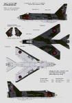 1-32-Lightning-F-3-XR176-AS-5-Sqn-RAF-Binbrook-1982-Green-Grey-camo