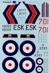 1-32-Fairey-Swordfish-Mk-I-2