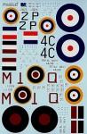 1-32-Fairey-Swordfish-Mk-I-II-3