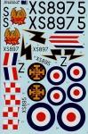 1-32-EE-Lightning-F-Mk-6-Pt-1-2