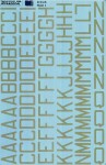 1-32-RAF-Code-Letters-and-Numbers-24-Sky-Double-sheet