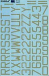 1-32-RAF-Code-Letters-and-Numbers-30-Sky-Double-sheet
