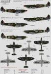 1-32-Spitfire-Mk-IXe-Mk-XVIe-3