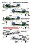 1-32-Fairey-Swordfish-Mk-II-5