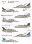 1-32-BAe-Hawk-T-1A-All-Camouflage-Barley-Grey-Medium-Sea-Grey-C