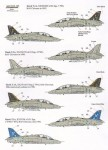 1-32-BAe-Hawk-T-1A-All-Camouflage-Barley-Grey-Medium-Sea-Grey-C