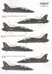1-32-BAe-Hawk-T-1A-Late-overall-black-scheme-11
