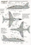 1-32-BAe-Hawk-T-1-Comprehensive-Maintenance-Marks-for-early-1