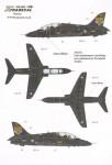 1-32-BAe-Hawk-T-1a-2-XX226-74-Sqn-4FTS-CO-Sqn-Ldr-Dave-Lewins
