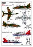 1-32-BAe-Hawk-T-1-T-1A-2