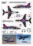 1-32-BAe-Hawk-T-1A-1-XX245-or-XX307-208R-Squadron-4TFS-RAF-V-alley-2009
