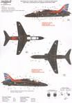 1-32-BAe-Hawk-T-1A-XX159-XX219-XX261-30th-Anniversary-of-the-Hawk-1974-2004