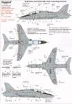 1-32-BAe-Hawk-T-1-Comprehensive-Maintenance
