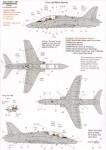 1-32-BAe-Hawk-T-1-Comprehensive-Maintenance-Marks-for-Camouflage-Barley